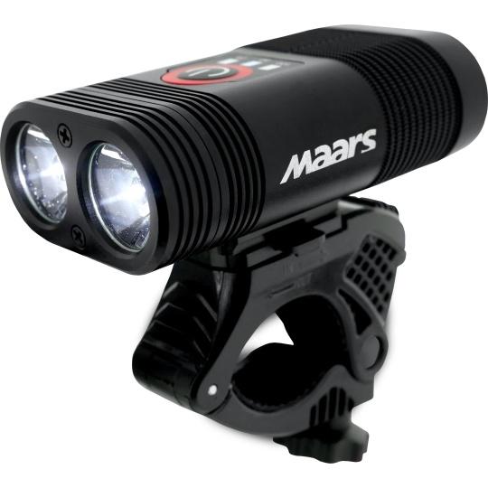 Profi svítilna MAARS MR 701